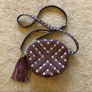 🎉FLASH SALE! Rebecca Minkoff Crossbody Bag